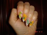 nails-art-28.jpg