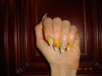 nails-art-29.jpg