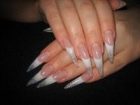 nails-art-3.jpg