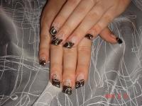 nails-art-30.jpg