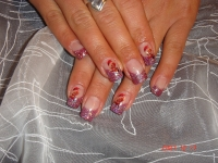 nails-art-31.jpg