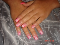 nails-art-32.jpg