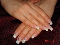 nails-art-37.jpg