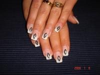 nails-art-39.jpg
