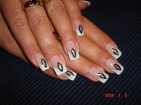 nails-art-40.jpg