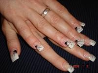 nails-art-41.jpg