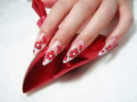 nails-art-43.jpg