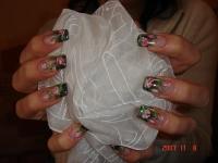 nails-art-12.jpg