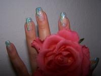 nails-art-48.jpg