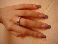 nails-art-49.jpg