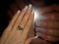 nails-art-5.jpg