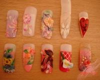 nails-art-50.jpg