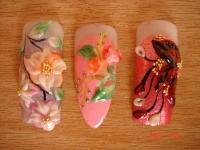 nails-art-52.jpg