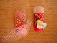 nails-art-53.jpg
