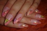 nails-art-13.jpg