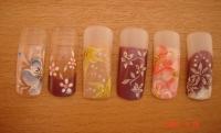 nails-art-54.jpg