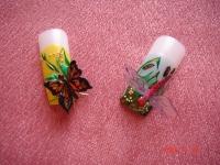 nails-art-58.jpg