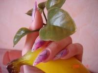nails-art-59.jpg