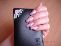 nails-art-60.jpg