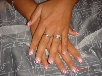 nails-art-14.jpg