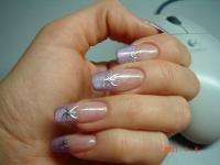nails-art-65.jpg