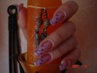 nails-art-66.jpg