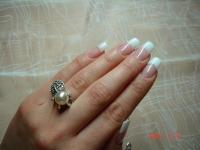 nails-art-67.jpg