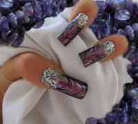nails-art-68.jpg