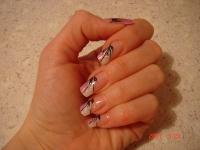 nails-art-70.jpg