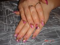 nails-art-15.jpg