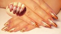 nails-art-74.jpg