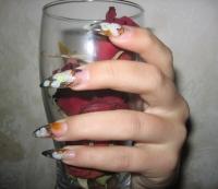 nails-art-75.jpg