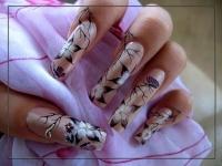 nails-art-79.jpg