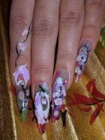 nails-art-80.jpg
