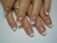 nails-art-84.jpg