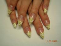 nails-art-86.jpg