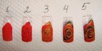 nails-art-91.jpg