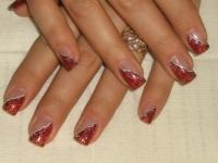 nails-art-93.jpg