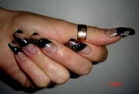 nails-art-96.jpg