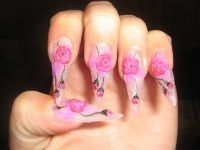 nails-art-98.jpg