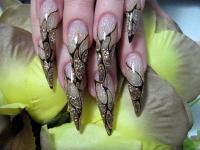 nails-art-99.jpg